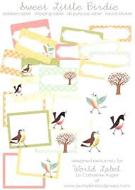address labels template free awesome label elegant wedding templates unique favour beautiful un