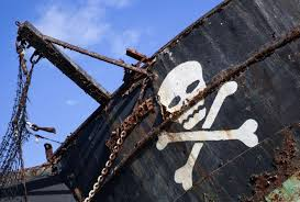 piracy archives usni news essay quantifying piracy trends in the gulf of who s right and who s wrong