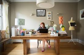 working from home design your ideal home office feedster image03