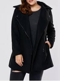 plus size parka plus size coats www littleluxuryislands co uk