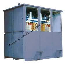 distribution & power transformers power & distribution Dry Type Distribution Transformer Diagram distribution & power transformers power & distribution transformer exporter from ludhiana Square D Transformers Dry Type