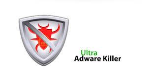 Resultado de imagen de Ultra Adware Killer Pro