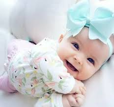 Images Baby Cute Cute Baby Girl Pic Top Photos Of Cute Baby Girl Hd Ll Gl Gallery