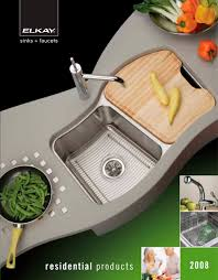 residential sinks and faucets 1 166 pages