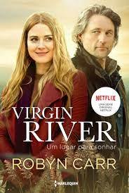 Virgin River - Um lugar para sonhar (Em ...