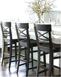 ethan allen dining table sets plush room tables all incredible rooms