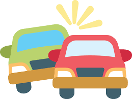 Draw A Venn Diagram To Illustrate This Conditional Cars Are Motor Vehicles Learntalk Learntalk