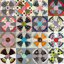 76 best images about Austrailian on Pinterest & Gone Aussie Quilting: Steam Punk Fever- this is so cool. Adamdwight.com