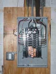 federal pacific panels lifetime warranty