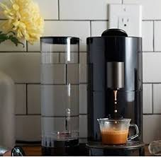 Nespresso Vs Keurig Vs Verismo Which Is Best Brackins Bar
