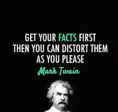 Mark Twain's Most Memorable Quotes Mesmerizing Mark Twain Quotes