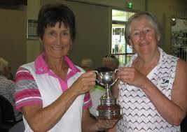 Bega ladies claim Jellat Cup | Bega District News | Bega, NSW