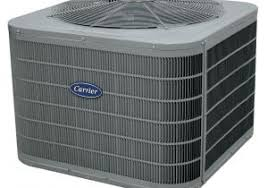carrier heat pump parts diagram or carrier a c condenser wiring carrier heat pump parts diagram or carrier 24abc636a003 straight cool residential condensers