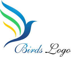 Bird Logo Vectors Free Download