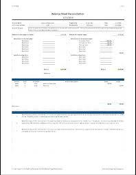 Sample Personal Balance Sheet Sample Balance Sheet Template Sample Balance Sheet Documents