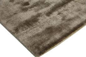 plain area rugs plain area rugs exquisite rugs plain dove hand woven silk chocolate area rug plain area rugs plain orange area rugs