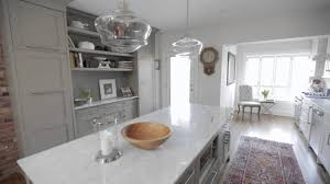 For Narrow Kitchens Interior Design Best Tips For A Long Narrow Kitchen Design