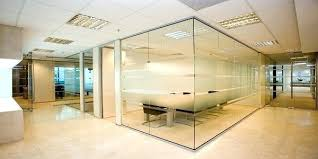 office glass partition design. Glass Office Partitions In Service Benefits Partition Walls Cost . Design
