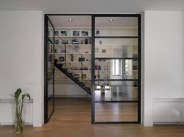 steel framed french doors doors to back patio steel frame doorsi