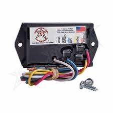 rigid industries led lights off road lighting best price rigid rigid industries d2 wiring diagram at Rigid Industries Wiring Harness