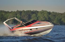 the chris craft stinger arch over troubled waters classic stinger 2