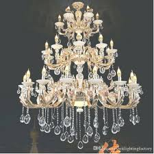 charming extra large chandeliers chandelier outstanding large foyer chandeliers extra large chandeliers black
