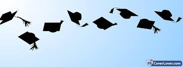 Graduation Cover Photo Graduate 5 Holidays And Celebrations Facebook Cover Maker