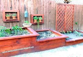 tiered raised garden bed plans tiered garden bed tiered raised garden bed i loved it when tiered raised garden bed