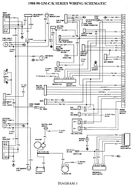 car wiring detailed guide 2006 chevy silverado stereo at 1993 radio 1992 chevy silverado wiring diagram 1993 chevy silverado wiring diagram 0 throughout