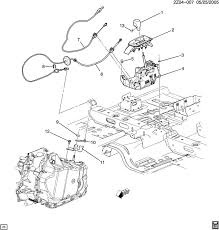 similiar 2006 pontiac g6 engine parts diagram keywords 2007 pontiac g6 4 cylinder engine additionally 2007 pontiac g6 oil