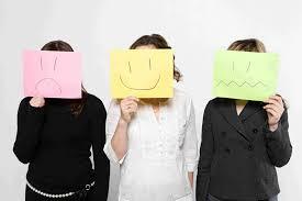 Emotion Code Flow Chart Pdf 5 Components Of Emotional Intelligence