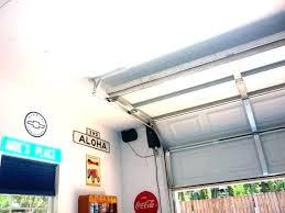 garage door rails garage door rails garage door rails tracks level garage door rails vertical track garage door