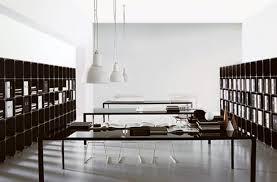 minimalist office design. Finest Minimalist Office Layout Design Ideas