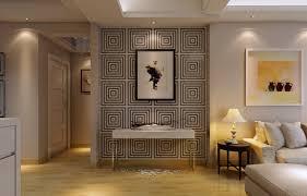 Kitchen Design Wall Interior Design Photos Timber Walls Wooden ...