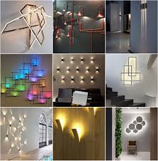 Small Picture Wall Lights Building Materials Malaysia