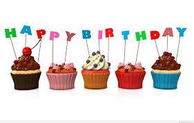 Happy Birthday Cakes Png Image