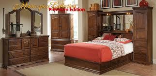 bedroom wall unit furniture. bedroom wall unit furniture v