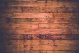 barn wood background. Old Barn Wood Background Gonyea Homes And Remodeling