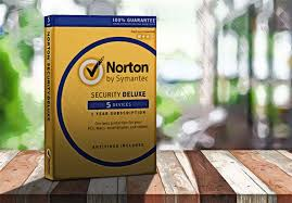 Image result for NORTON