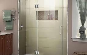 for tubs door parts rollers frameless ove shower menards halo coastal tubshower ctm corner tub glass