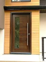 unique exterior door hardware door ideas house designs exterior wooden doors wooden main door design front