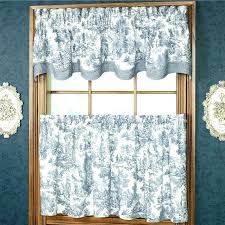 blue toile curtain panels um image for to curtain panels pink curtains blue toile curtain panels