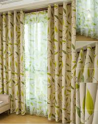 Nice Curtains For Living Room Drapes For Formal Living Room Living Room Design Ideasliving Room