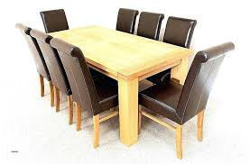 decoration full size of dining room tables with built in leaves round table