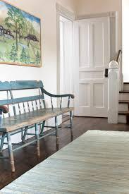 floor pinecone rug  dash and albert rugs  indoor outdoor rug runner
