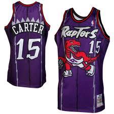 Vince Carter Shirt Vince Carter Raptors|The Brand New Aerosmith Track