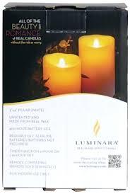 luminara flameless candles with timer candle candles with timer indoor outdoor luminara indoor outdoor flameless candle luminara flameless candles