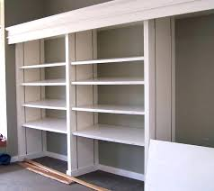 lack wall shelf ikea wall shelf unit slanted shelves shelving unit with slight wall shelf wall