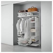 ikea closet storage elegant clothes storage systems ikea