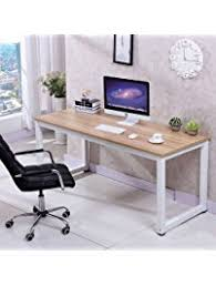 computer tables for office. computer desks tables for office